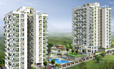 Apartments in Cochin, Flats in Cochin, Flats for sale in Cochin, Apartments for sale in Cochin, 2 bhk apartments in Cochin, 3 bhk apartments in Cochin, 4 bhk apartments in Cochin, 1 bhk apartments in Cochin , Builders in Cochin , Apartments in Kochi, Builders in Kochi, Flats in Kochi, Luxury Apartments in Cochin, Luxury Flats in Cochin, Luxury apartments in Kochi, Luxury flats in Kochi, Premium Apartments in Cochin, Flats in Cochin,Flats near Lulu Mall Kochi,Apartments near Lulu Mall Kochi,Flats in Edappally,Apartments in Edappally,Flats in Kakkanad,Apartments in Kakkanad,Flats in Vazhayila,Premium Builders in Kochi, Best Apartments in Cochin, Best Flats in Kochi, near lulu mall Cochin