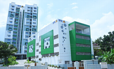 Flats in Trivandrum, Top Builders in Trivandrum, Builders in Trivandrum, Builders in  Thiruvananthapuram, Flats in Thiruvananthapuram, Apartments in Thiruvananthapuram, Apartments in Trivandrum, Premium builders in Trivandrum, Luxury flats in Trivandrum, Flats near technopark, Apartments near Technopark, 2 bhk apartments in trivandrum,3 bhk apartments in Trivandrum,2 bhk flats in trivandrum, 3 bhk flats in trivandrum, Trusted builders in Trivandrum, Trusted Builders in Thiruvananthapuram, Premium Builders in Thiruvananthapuram, Best Builders in Trivandrum, Best Flats in Thiruvananthapuram